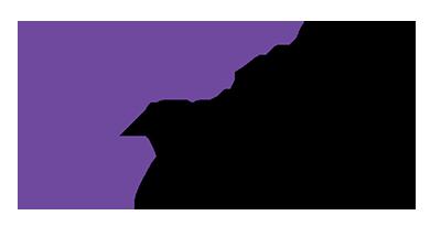 Feria Virtual de la Ciencia Logo